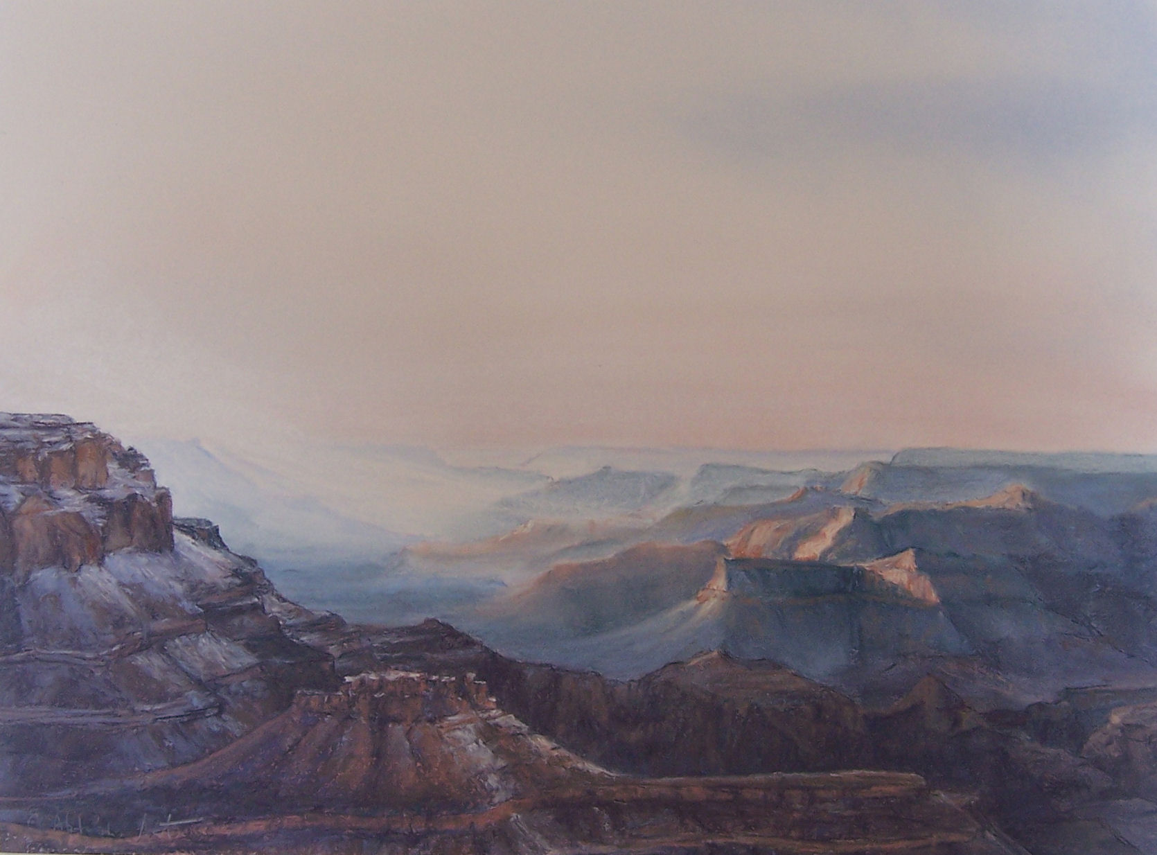 oneill-butte-and-beyond-12-x-16-sold-giclee-reproductions-available