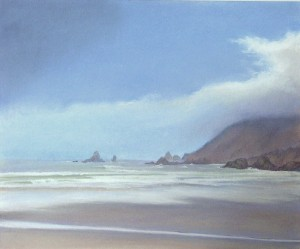 fog-rising-over-ecola-natl-park-or-13-x-16